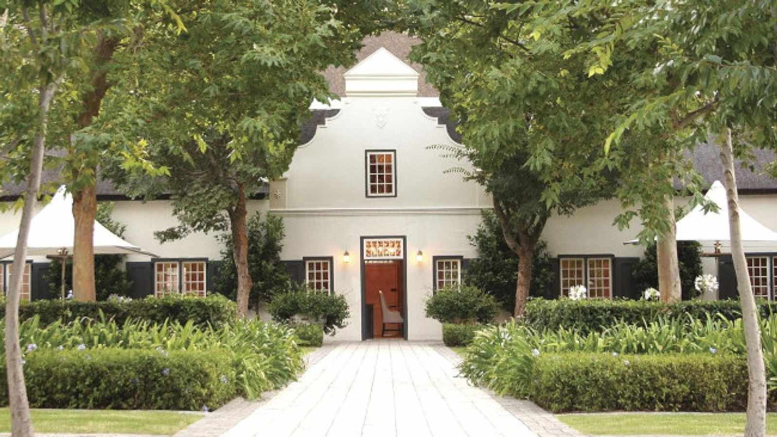 7 local spots for a lekker braai and chill on Heritage Day