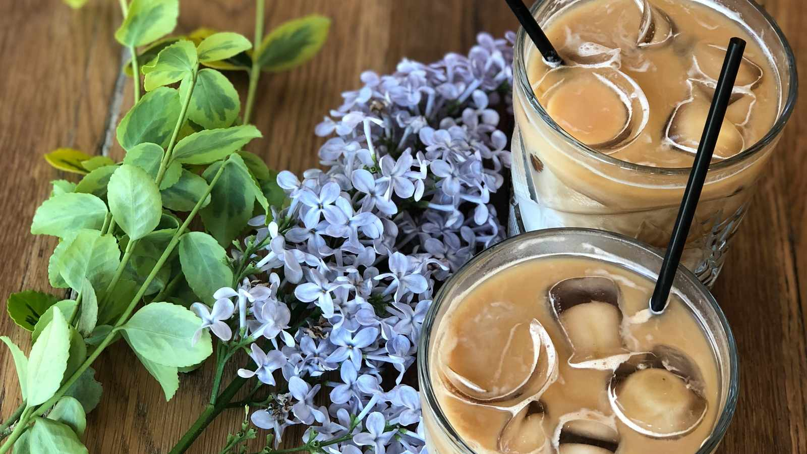 6 iced coffee ideas you need to try this summer