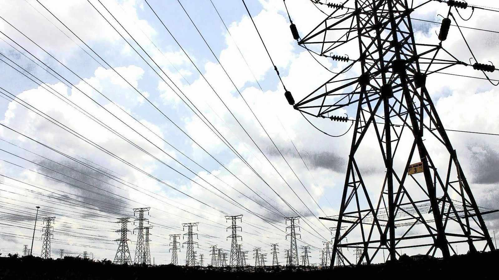 No load shedding expected on Friday, says Eskom