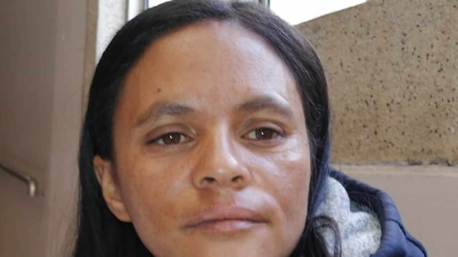 'Is my son's life worth R500?'