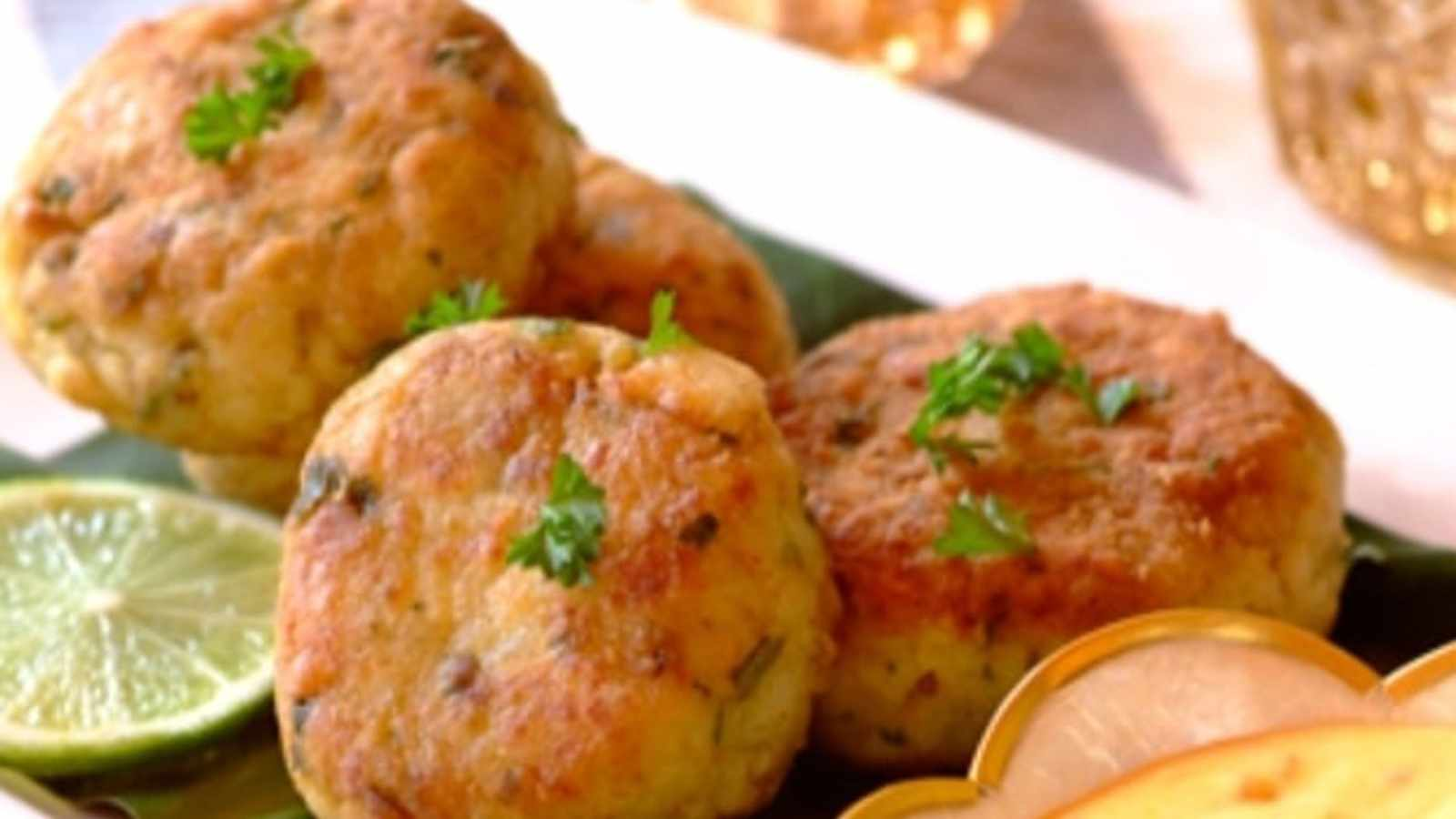 Cooksisters: Ideal recipes for Ramadan
