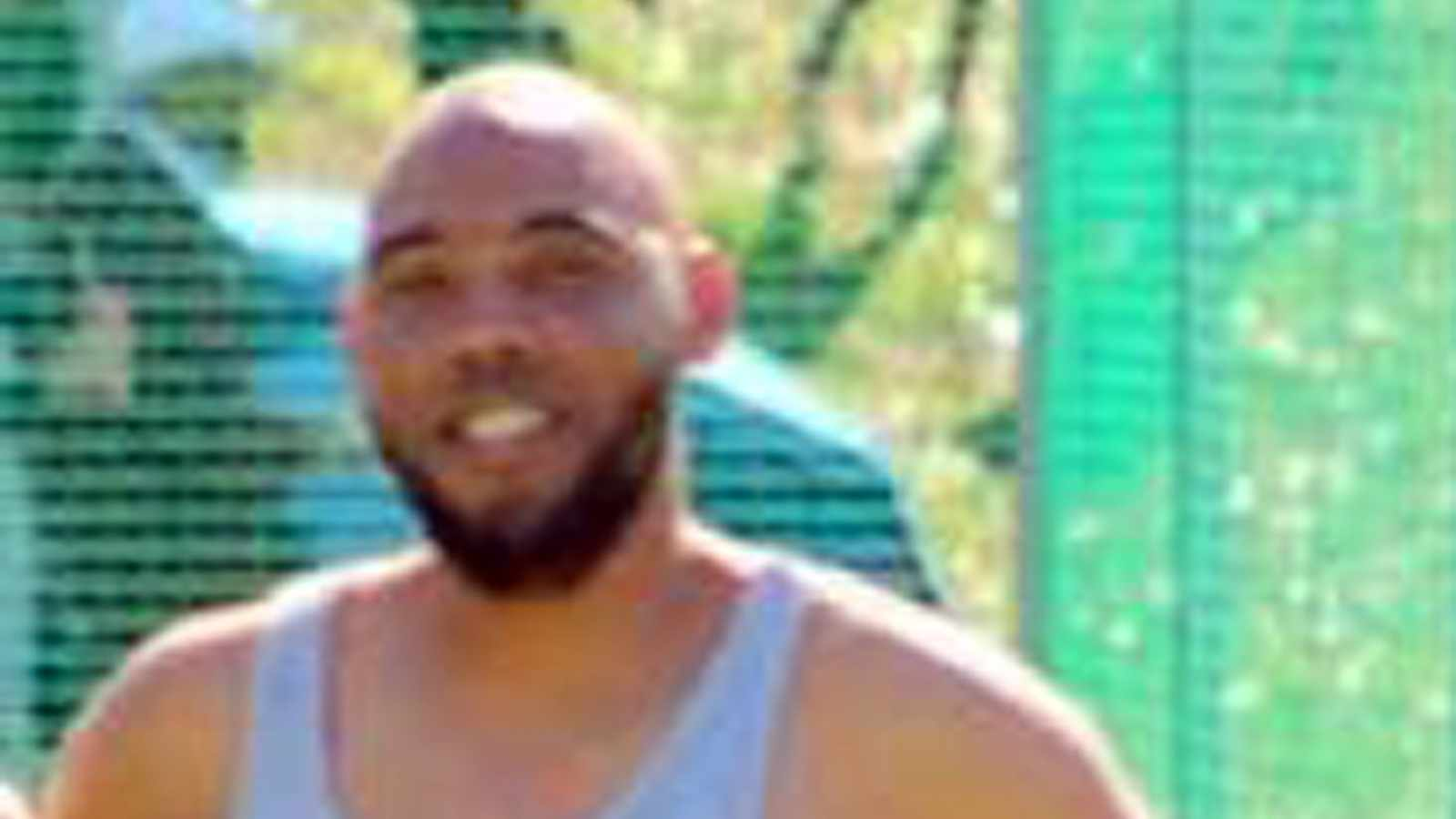 Rugby player killed in driveby