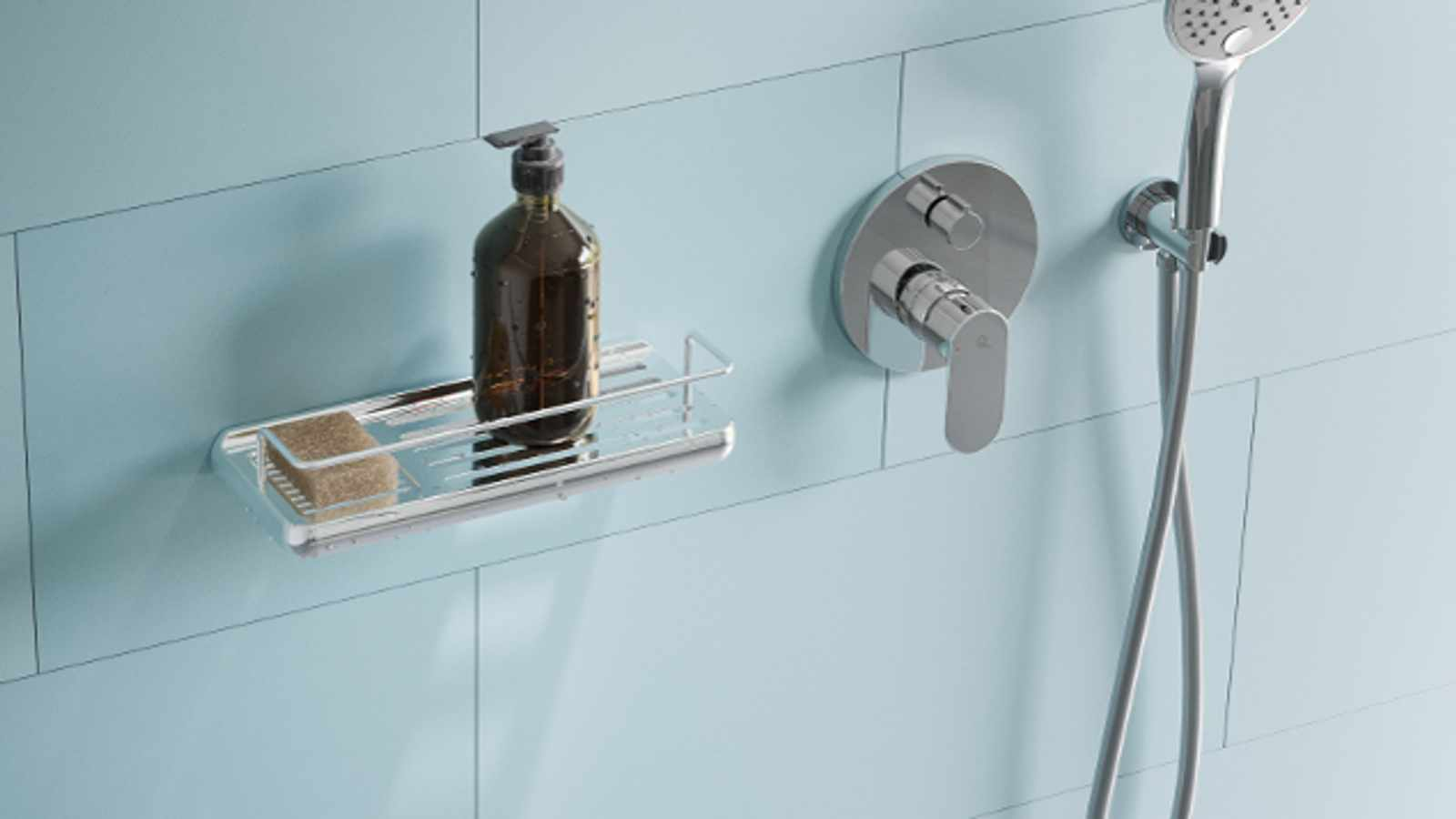 Transform The Look Of Your Bathroom