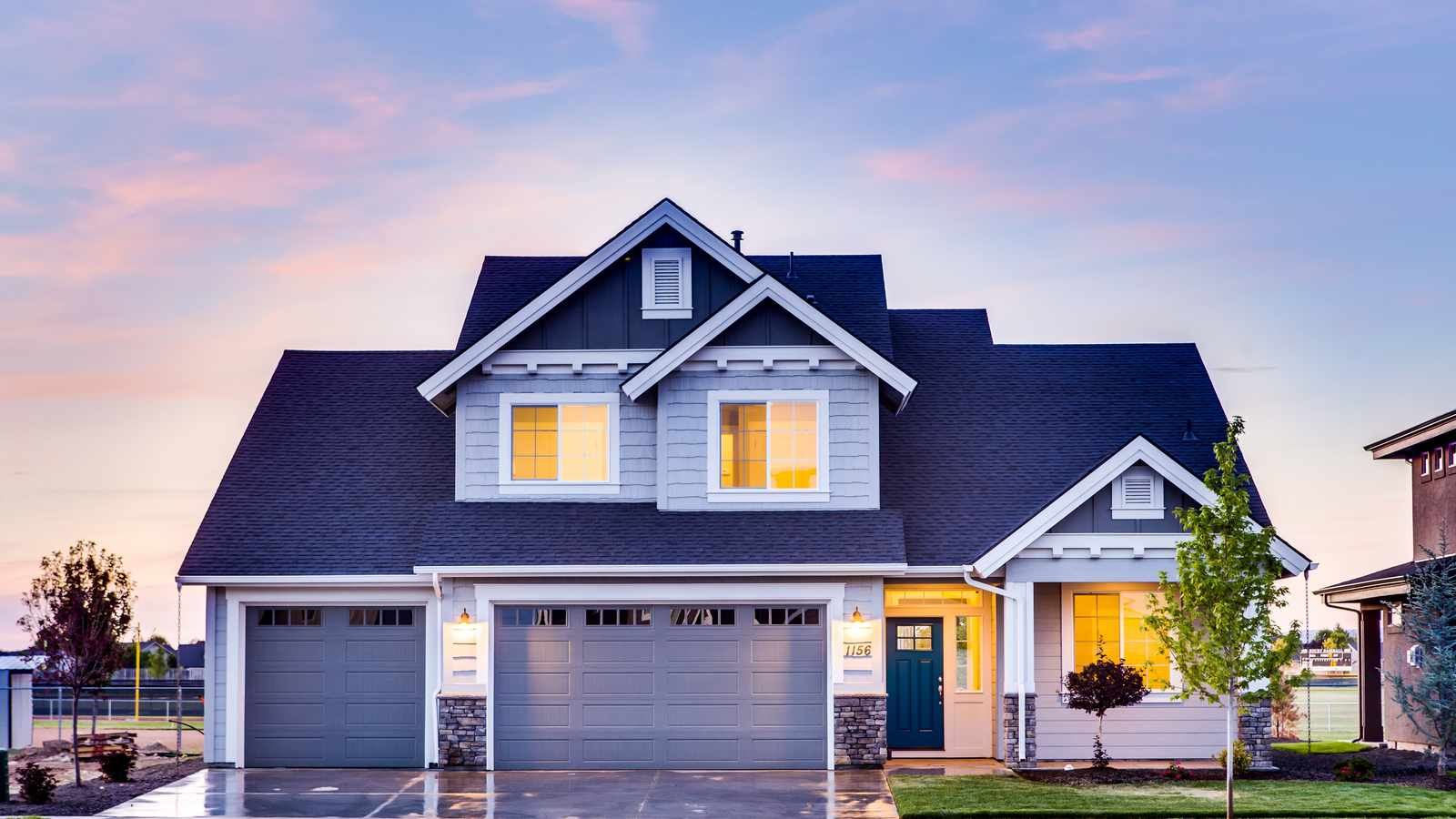Tips To Renovate Your Home For Retirement