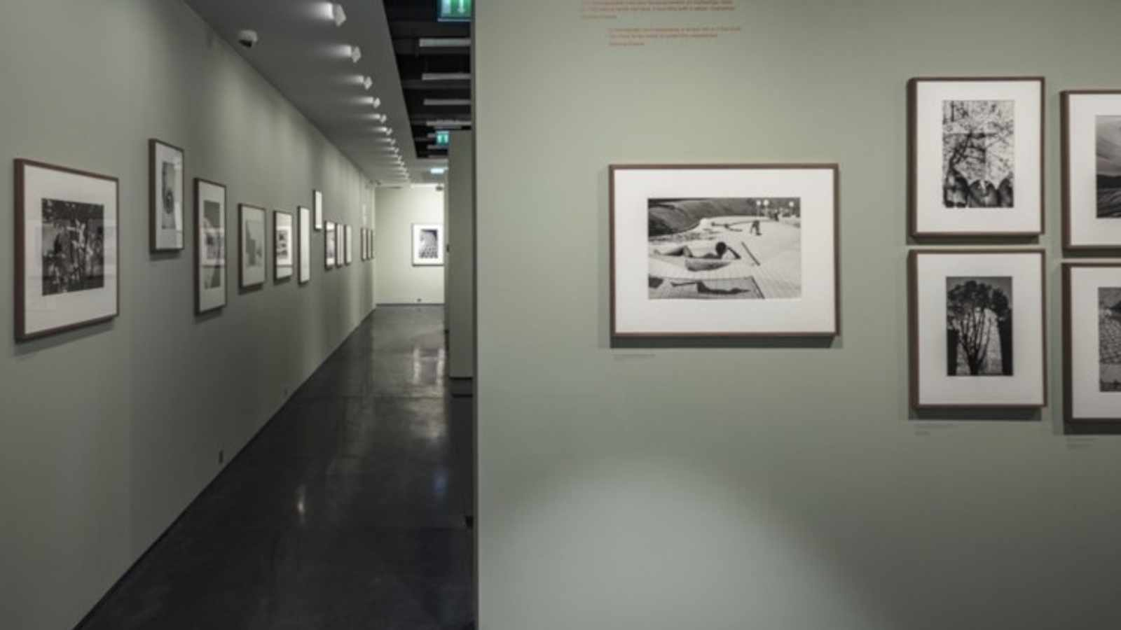 Paris' Newest Major Museum Is Dedicated to Henri Cartier-Bresson