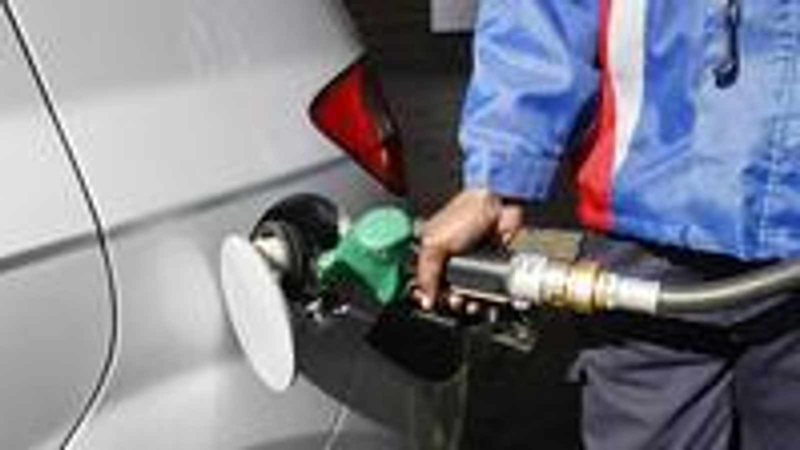 Petrol price set to rise
