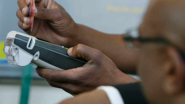 Ethekwini ends contract with EasyPay