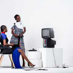 Pan African Fashion: BIIO is ready to thrive in the new era of fashion