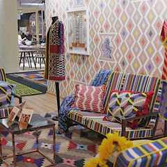 Maxhosa to open second new store in Cape Town