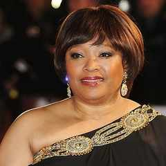 UPDATE: Tributes pour in for political and social activist Zindzi Mandela