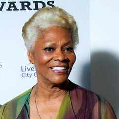 Dionne Warwick's Twitter game is strong as she heaps praise on Cardi B but asks 'what does Offset mean?'