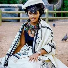 This is what you could wear this Heritage Day