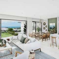 Inside KZN's latest luxury coastal precinct