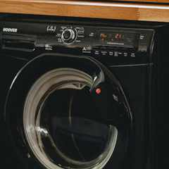 How to Clean a Washing Machine So It Runs Like New