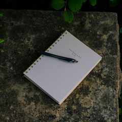 Journaling this, journaling that: Detailing journaling, its benefits and how to go about doing it