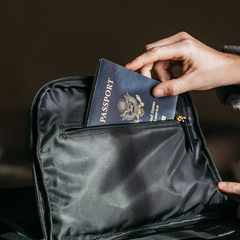 4 things we know about getting a dual citizenship in SA