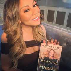 Mariah Carey sued by brother over memoir