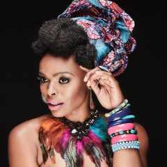 Unathi Nkayi's memoir makes bestseller list