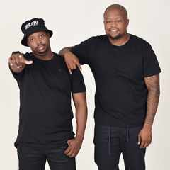 SPHEctacula and DJ Naves celebrate their 10-year milestone with 2 chart topping singles
