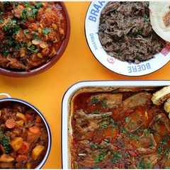 3 Goat meat recipes you'll enjoy