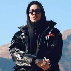 AKA:'Black is King my a**...Stay strong Zimbabwe'