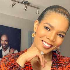 Connie Ferguson: 3 secrets she uses to maintain her abs of steel
