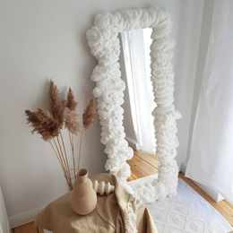 Spray Foam Decor Is Having a Moment Among Designers and DIY'ers