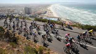Entries for Cape Town Cycle Tour 2020 officially open