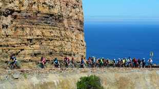 Get ready! #CTCycleTour 2019 entries opening soon