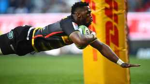 COMPETITION: Win tickets to Stormers v Highlanders!