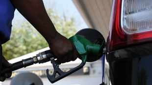June petrol price hike to be bigger than expected