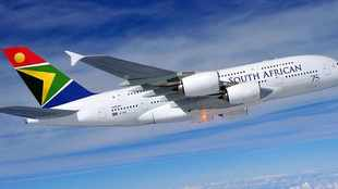 Public enterprises department offers final severance packages to SAA workers