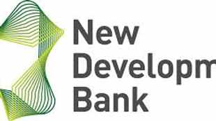 New Development Bank to focus on greater sustainability