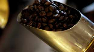 #AfricaMonth: Celebrating African coffee