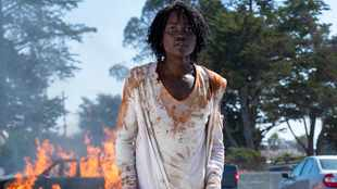 This year's biggest Oscar snubs, from people of colour to female directors