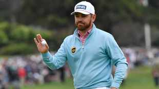 I played well enough to win, says Oosthuizen after seventh place finish at US Open