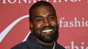 Kanye West is 'set to release new music'