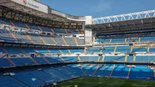 Real Madrid launch women's team after takeover approved
