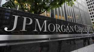 JPMorgan drops terms 'master,' 'slave' from internal tech code and materials