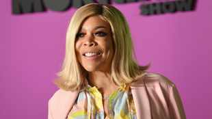 Wendy Williams 'couldn't fake enthusiasm' for at-home shows