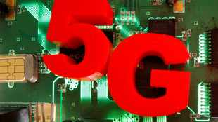 UK in 5G talks with suppliers from Japan, South Korea - source
