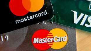 FASTACard an SA first: FASTA, Mastercard join forces to launch virtual credit card