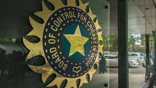 IPL will only be staged abroad as a last resort: BCCI
