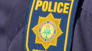Pretoria man killed and stuffed under his bed, girlfriend arrested