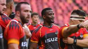 Southern Kings played a hand in the careers of some World Cup-winning Springboks