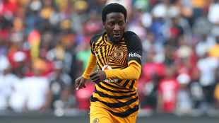 Kaizer Chiefs trio earn new contracts