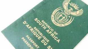 Home Affairs extends office hours for February