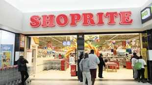 Shoprite Group increases measures to protect employees and customers