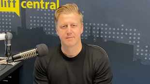 LISTEN: Gareth Cliff responds to backlash over his letter to Ramaphosa