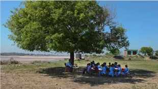 Stimulus plan needed for rural education